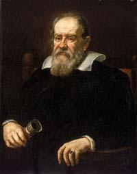 Galileo_Galilei,_1636