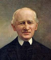 Johann-Galle